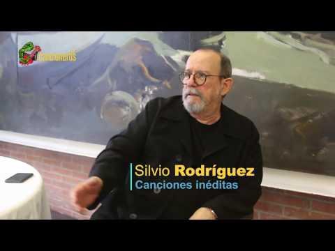 Silvio Rodrguez - El Zunzuncito