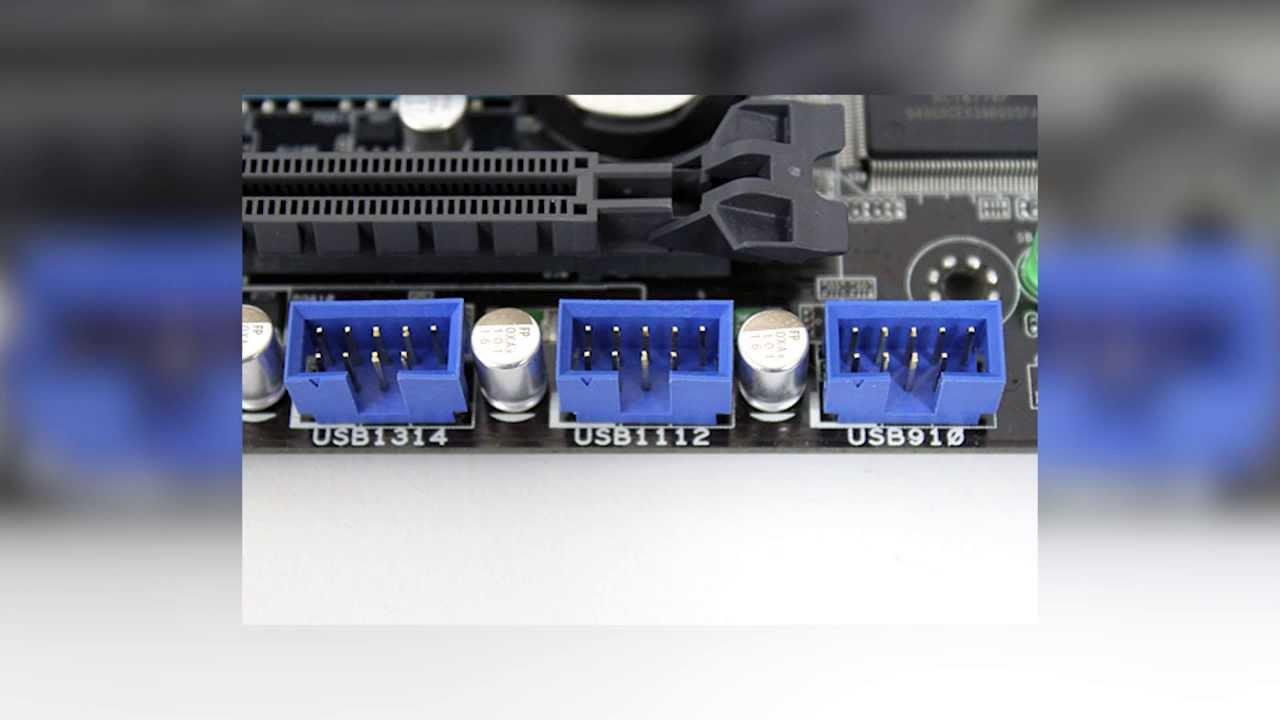 USB 3.0 to USB 2.0 Adapter Usage