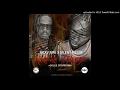 1-Ricky Fire Ft Silent Killer-Havasati vatanga((Clean))