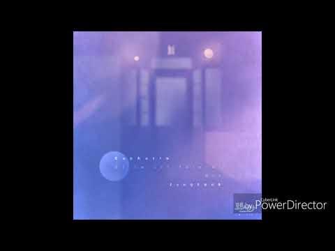 Download Euphoria Piano Version Hidden Vocals by Jungkook DJ Swivel Forever Mix Mp4 baru