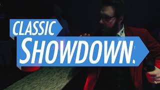 Game Show Battle Rooms - Classic Showdowns experience