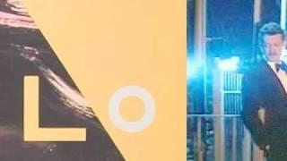 Vídeo 10 de Yello