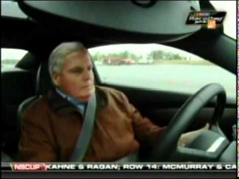 Henricks Plane Crash Auto Racing on Rick Hendrick Racing Bio 2010 Mpg