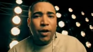 Watch Don Omar Dile video