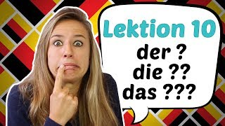 download lagu German Lesson 10: Awesome Hints On How To Guess gratis