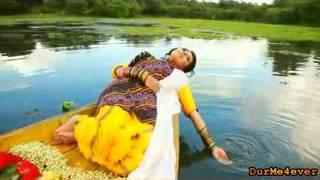 Khuje Khuje ~ Porshi Ft Arfin Rumey HD 720p MuziK VideO SonG   YouTube