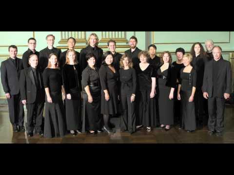 Virtually Choral