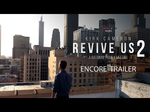 Encore Trailer