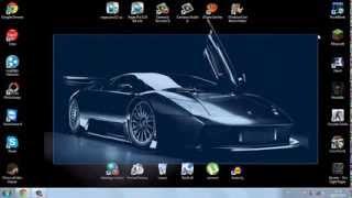 Como Formatar Seu Pc Sem Programa Ou Cd Só Funciona Em Windows 7 e Xp (Com Voz)