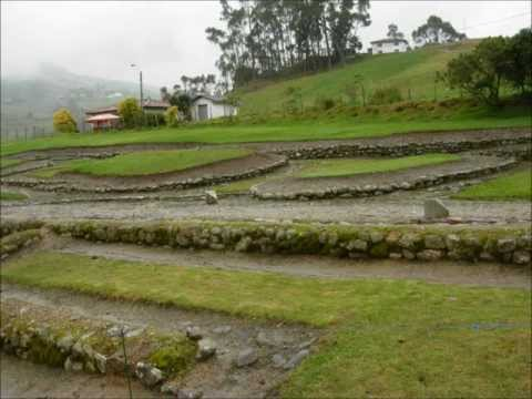 cajas-national-park-chile.html