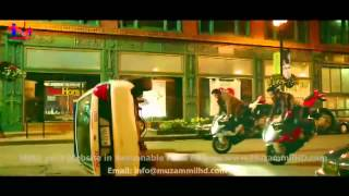 Dhoom Machale New Dhoom(4)Movie Song 2015 HD1080p