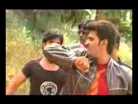 Hum ko bhi lift karade fight nadeem.3gp