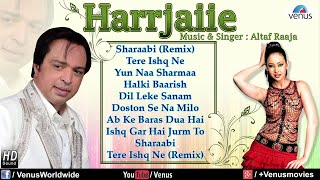 download lagu Harrjaiie - Altaf Raja  Jukebox gratis