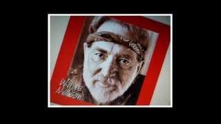 Watch Willie Nelson Ain
