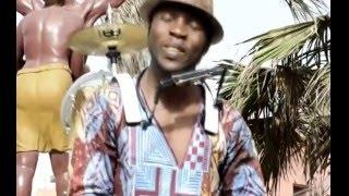 Kako Sanogo | N'Tessé