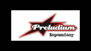 Preludium - Zapomniany - Audio