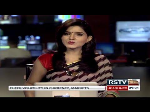 Hindi News Bulletin | हिंदी समाचार बुलेटिन - Sep 06, 2015 (9 am)