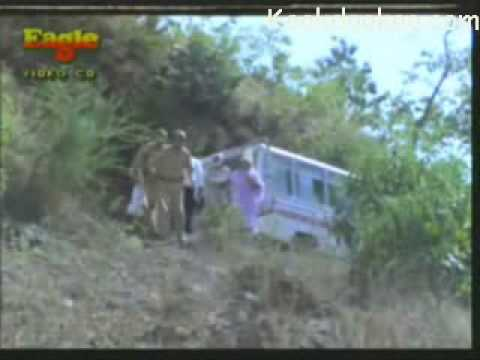 Ucha Dar Babe Nanak Da - Part 4