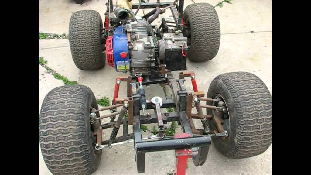 home built rc car with Watch on Home Made Rat Rod Tank Hit The Road Is This The Best Equipment Of The Canadian Army further Course 2 as well Product product id 115 furthermore King Tiger Crew 116 also 18736 Experience Tameo Kits.
