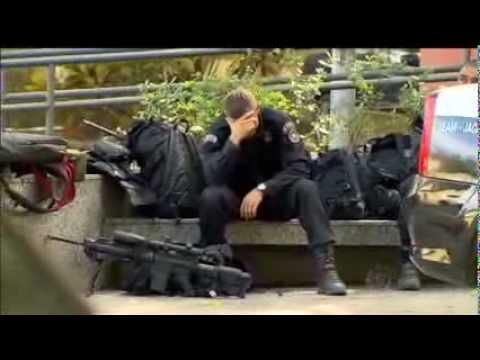 Policial do BOPE morre e dois ficam feridos em emboscada no RJ