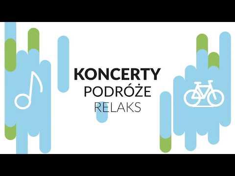 Kolory Polski 2017 - SPOT - Filharmonia Łódzka