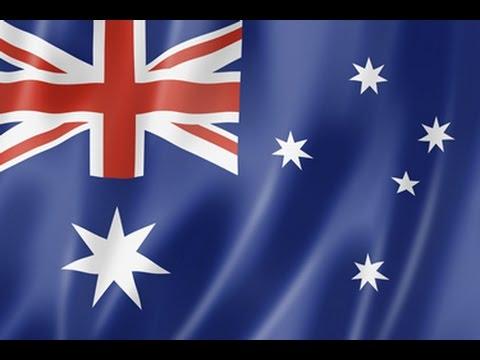 Sydney#1 ★ La Globe-Vlogueuse
