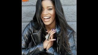 Glueless Full Lace Wigs from BestLaceWigs - KEKE PALMER INSPIRED