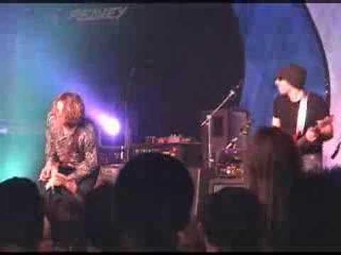 Joe Satriani&Andy Timmons guitar duel