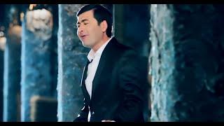 Абдурашид Йулдошев - Айрилиб