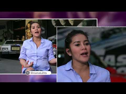 download lagu Mamakuhits - Olla & Angie Main Ke Pemalang 13082017 gratis