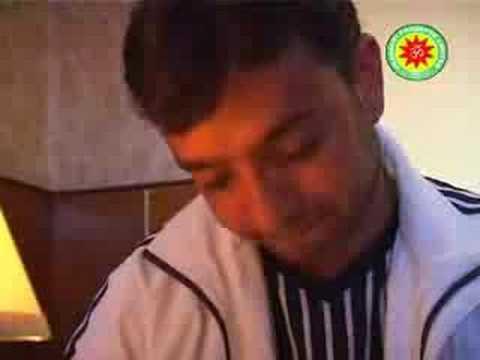 Nepali Lok Geet Japan video