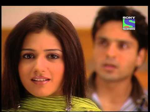 Kaisa Ya Pyar Hai - Episode 166 video