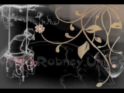 Serenata de amor – Redimi2