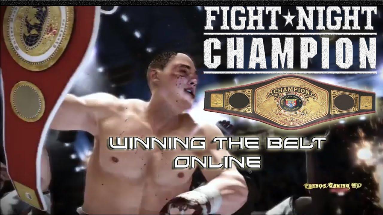 World Title Belt Title Belt Online