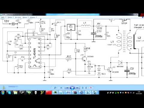 Free Energy March 2014 Akula0083 Replication pt3360p H 264 AAC