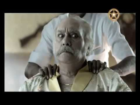 Bajaj Coolers 2013 Latest TV Advertisement