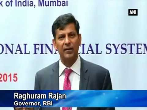India has built up defences against volatile capital flows, says RBI chief