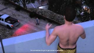 download musica GTA V ps4 dont mess with Los Santos DJG CASANOVA