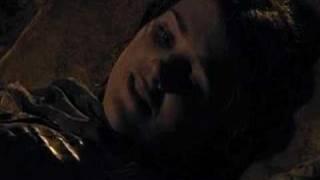 Robin Hood jealous 1x12