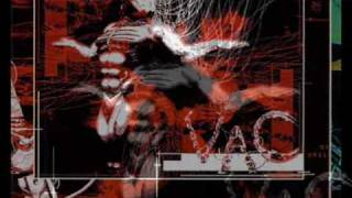 Watch Velvet Acid Christ The Calling video