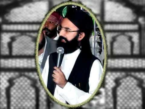 Peer Syed Ahmed Saqlain Haider Shah Chura Sharif.DAT