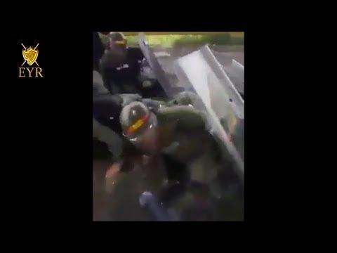 Tornillos Opresores - graingercommx