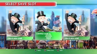 MONOPOLY FAMILY FUN PACK_20190423192403