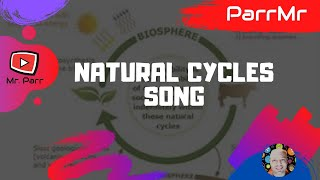 Natural Cycles Song