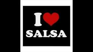 Download lagu Y YA NO SOY YO - COMPLOT FAMILY - SALSA FUSION