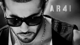 Ar4i - 02 feat. Рожден