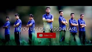 Cricbuzz - An Untold story of Bangladesh cricket