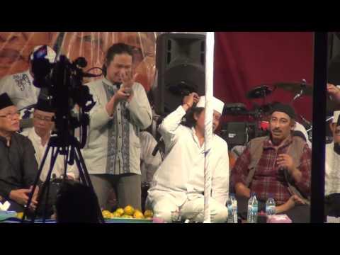 [Live] Noey Letto - Sebelum Cahaya - Tafakur Zaman Akhir - Bantul
