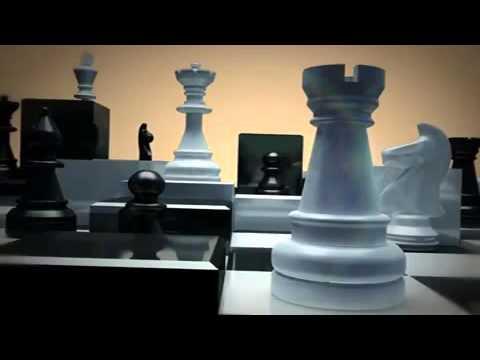 Satranç Hakkında Genel Bilgi 2