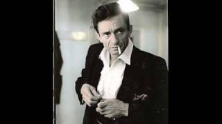 Watch Johnny Cash Redemption Day video